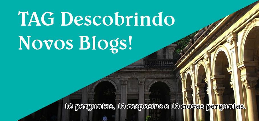 tag-descobrindo-novos-blogs