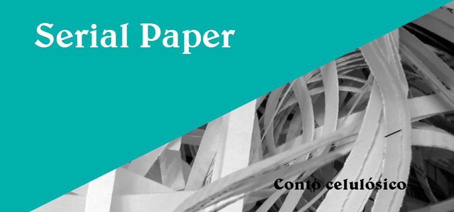corte de papel