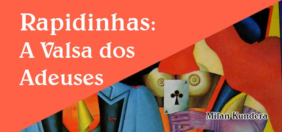 resenhas_diarios_Valsa_ByeBye
