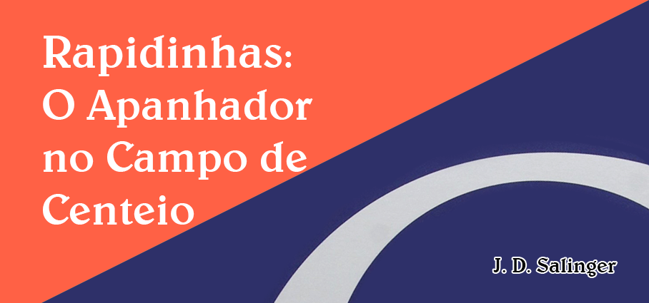 01_Apanha