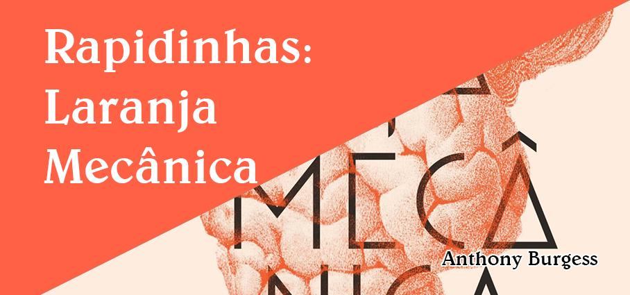 resenhas_diarios_laranja