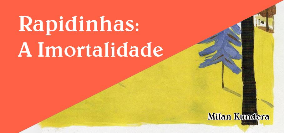 resenhas_diarios