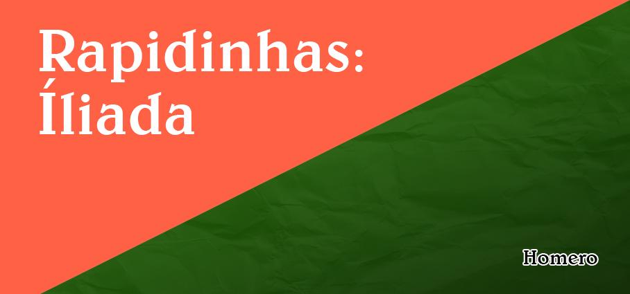 resenhas_diariosI