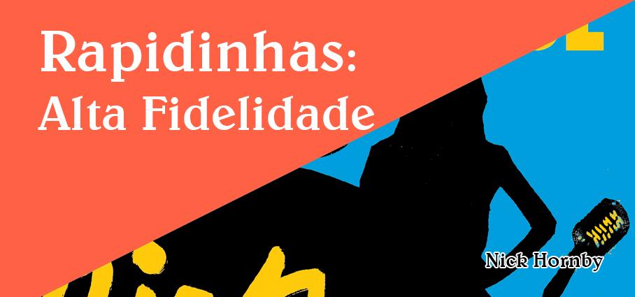 resenhas_diarios-copy