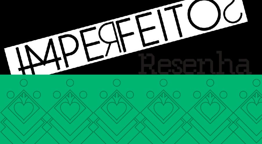 O Livro Perfeito dos Haicais Imperfeitos – OGS #155