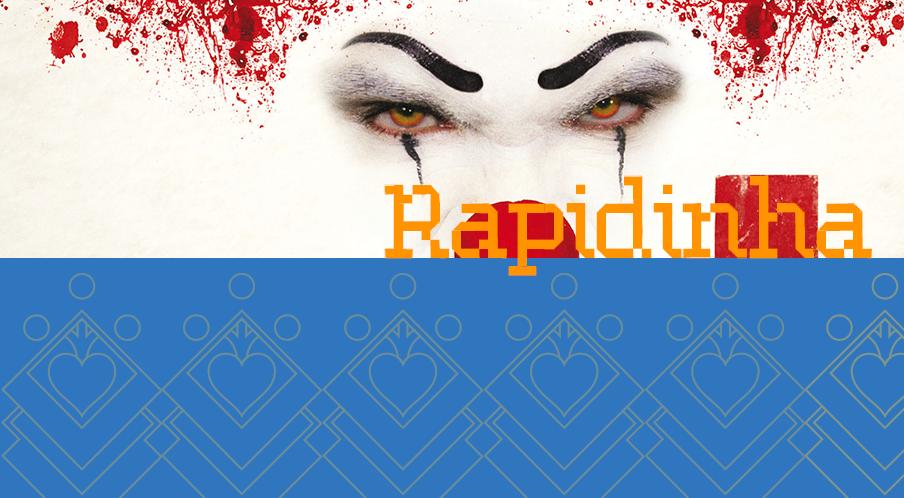 It – A Coisa – Rapidinhas #34
