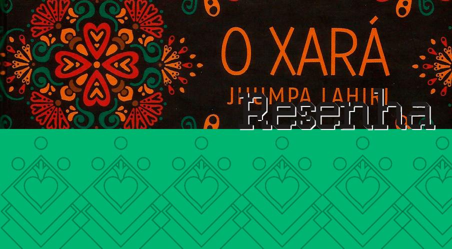 O Xará – OGS #160